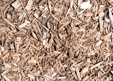 Loose Fill Safety Surfacing Sand Bark Hardwood Chip Robinia Timber Equipment Manufacturer Installation West Sussex East Sussex Hampshire Dorest Devon Kent London