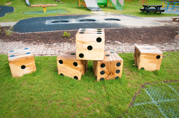 Hardwood Robinia Play Equipment Lewes Sussex - Hardwood Play Equipment Lewes - Robinia Playground Equipment Manufacturer Safety Surfacing Specialist West Sussex East Sussex Surrey Hampshire London