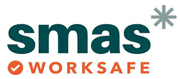 SMAS Worksafe Accredited Contractor - Playsafe Playgrounds Hardwood Robinia Timber Playground Equipment Manufacture Safety Surfacing Specialist West Sussex East Sussex Surrey Hampshire Berkshire Kent London