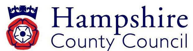 Image result for hampshire county council
