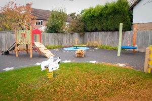 Hardwood Play Equipment Haybarn Drive Horsham District Council Spring News 2017 Robinia Playground Equipment Manufacturer West Sussex Surrey Hampshire