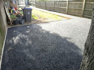 Playsafe Playgrounds Brighton Sussex - Safety Surfacing - Independent Playground Safety Surfacing Installer West Sussex Surrey Hampshire