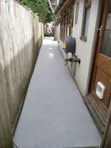 Wet Pour Rubber Southwick Brighton Sussex - Safety Surfacing - Independent Playground Safety Surfacing Installer West Sussex Surrey Hampshire