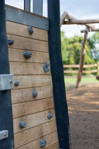 Playsafe Playgrounds SafaMulch Surfacing Rubber Playground Installers - Independent Playground Safety Surfacing Installer West Sussex Surrey Hampshire