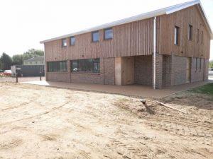 Resin Bound Gravel Pulborough Hardham - Safety Surfacing Playgrounds - Independent Playground Safety Surfacing Installer West Sussex Surrey Hampshire