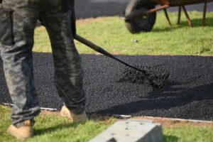 Playsafe Plaugrounds Scooter Track & Playground Installers - Independent Playground Safety Surfacing Installer West Sussex Surrey Hampshire