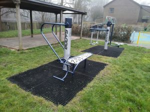 Sports Equipment Tweeddale Uxbridge - Play Area - Grass Mats - Independent Playground Safety Surfacing Installer West Sussex Surrey Hampshire